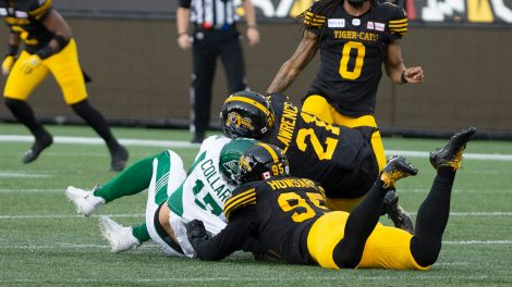 roughriders-zach-collaros-hit-late-by-tigercats-simoni-lawrence