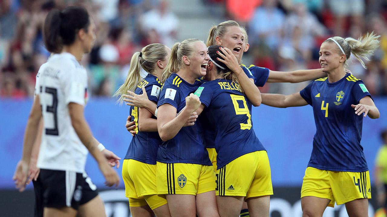 swedens-stina-blackstenius-celebrates-goal-with-teammates