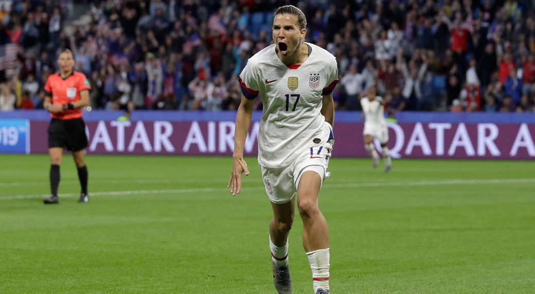 united-states-tobin-heath-celebrates-goal-against-sweden