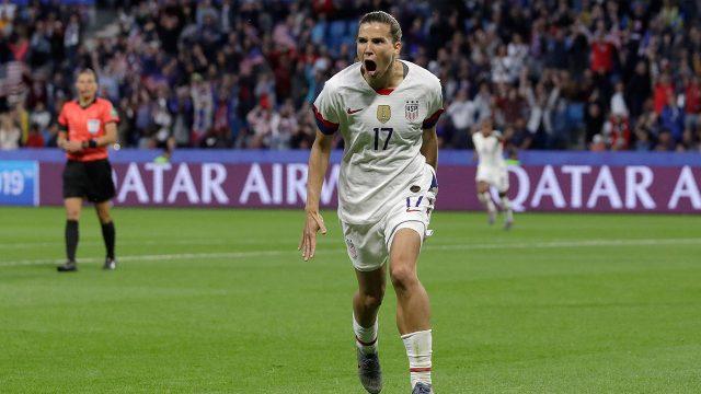 united-states-tobin-heath-celebrates-goal-against-sweden