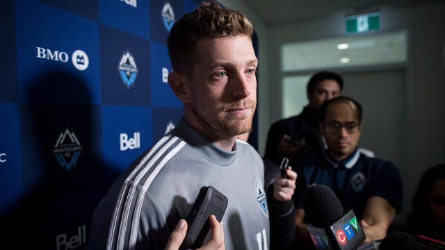 whitecaps-goalkeeper-zac-macmath-speaks-to-reporters