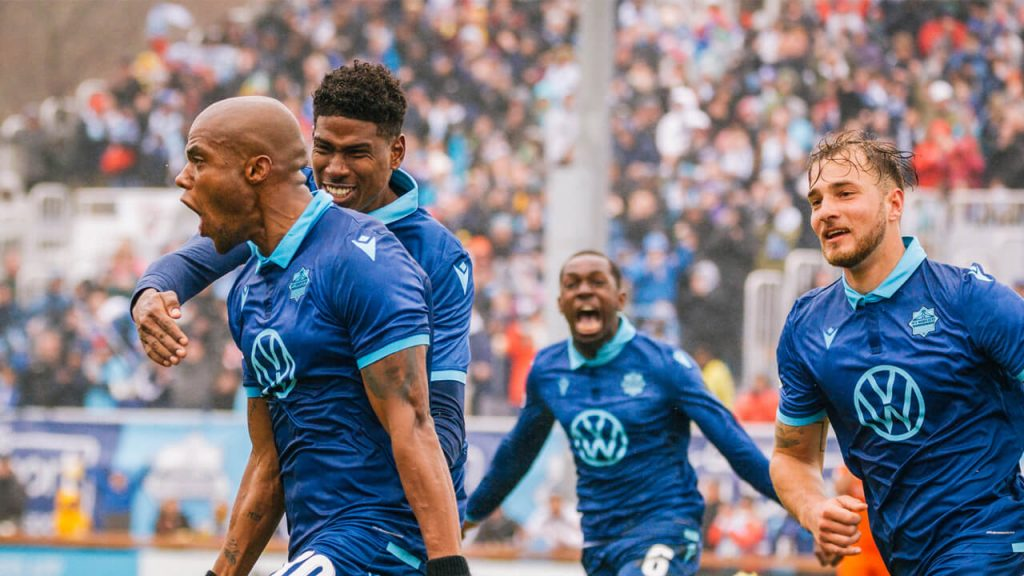 halifax-wanderers-players-celebrate-a-goal-in-home-opener