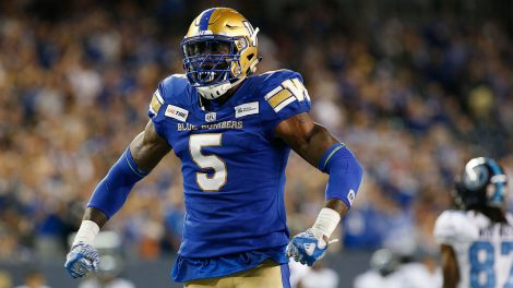 CFL-Blue-Bombers-Jefferson-celebrates