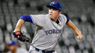 MLB-Blue-Jays-Borucki-throws