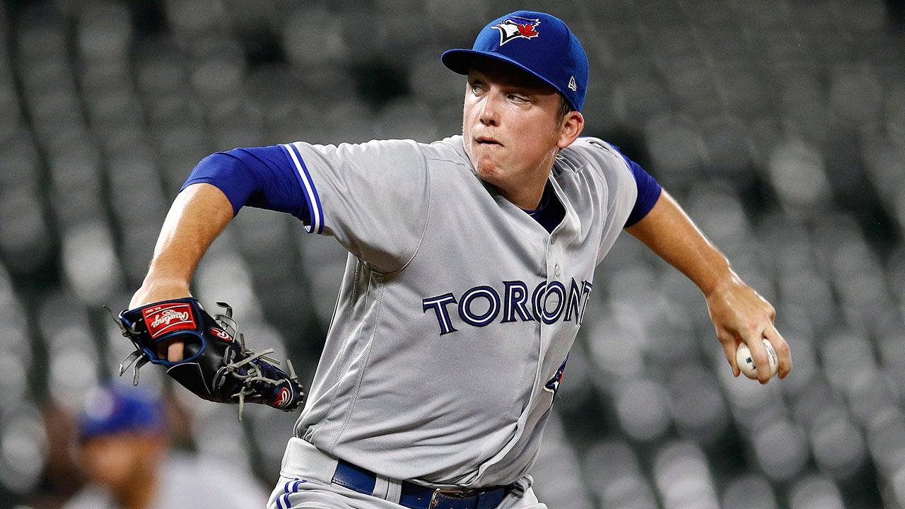 MLB-Blue-Jays-Borucki-throws