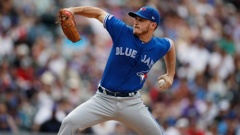 MLB-Blue-Jays-Pannone-pitches
