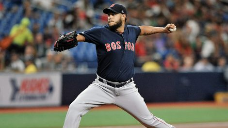 MLB-Red-Sox-Rodriguez-throws