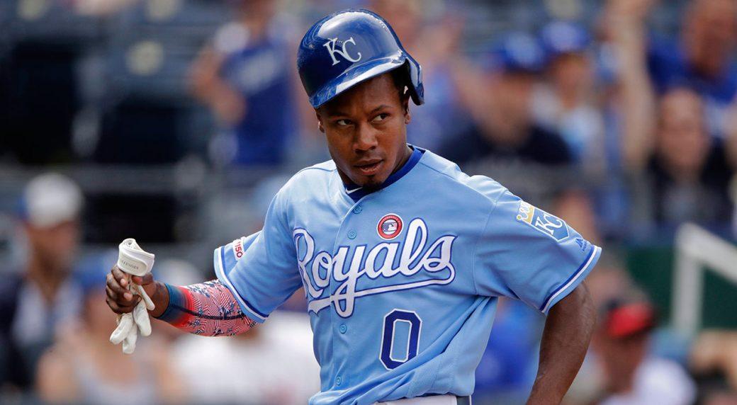 MLB-Royals-Gore-runs-bases