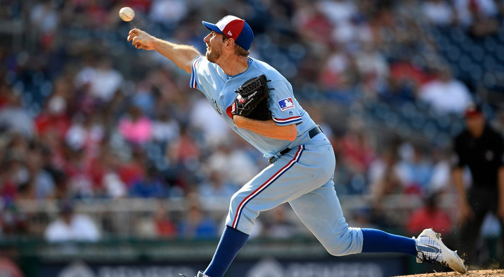 huge selection of 54f4b e4d66 Throwback Expos day at Nationals game divides Montrealers ...