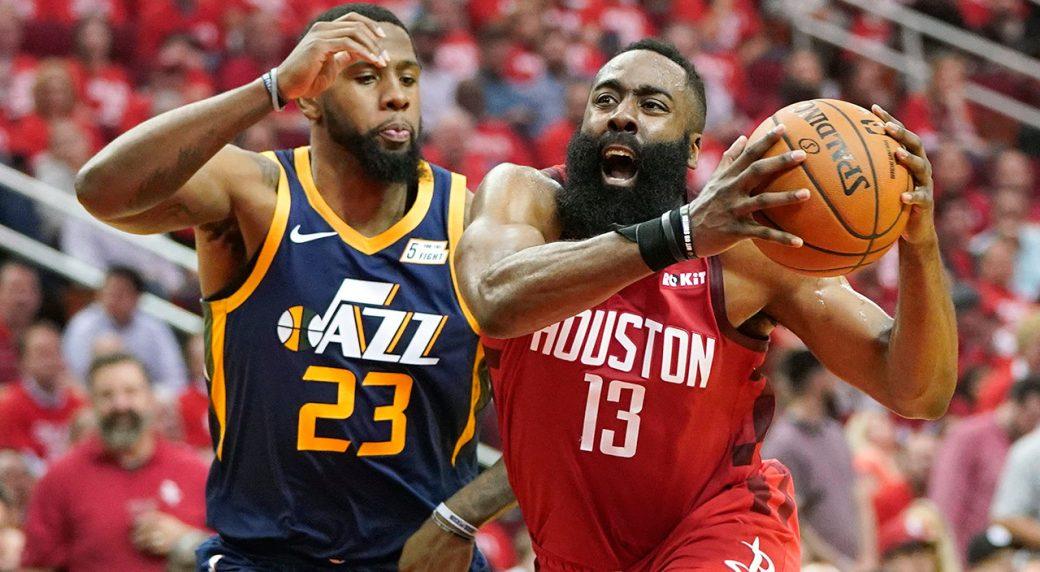 NBA-Harden-drives