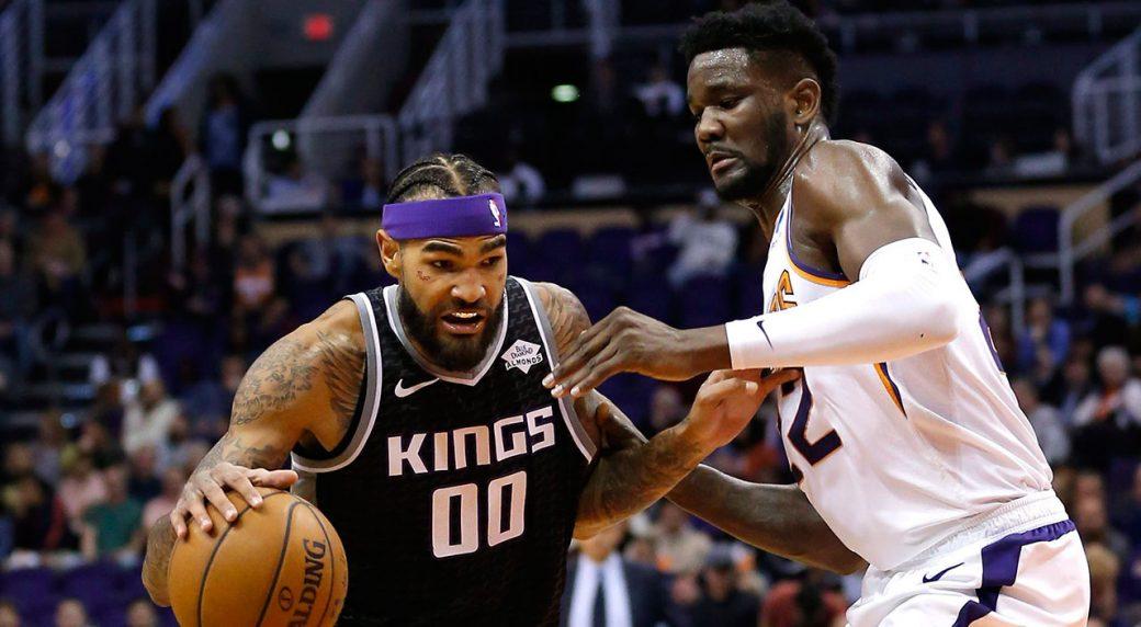 NBA-Kings-Cauley-Stein