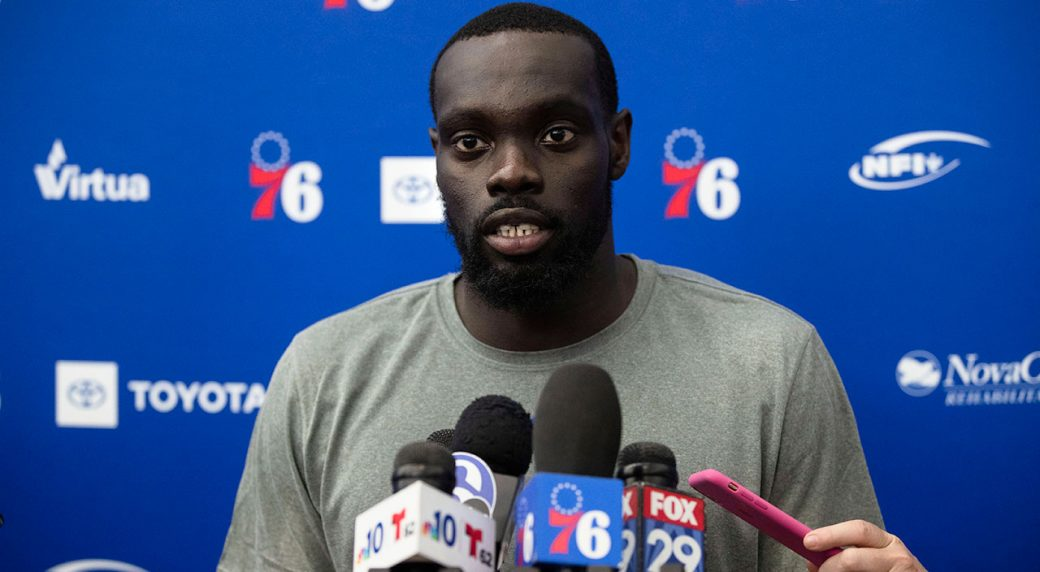 NBA-Shayok-speaks-with-media