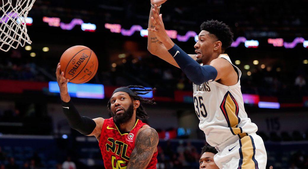NBA-Wood-blocks-shot
