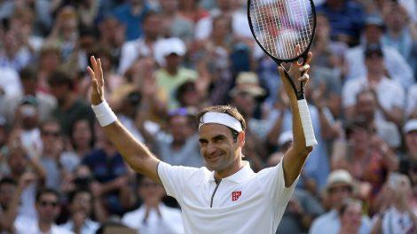 Roger-Federer-Wimbeldon