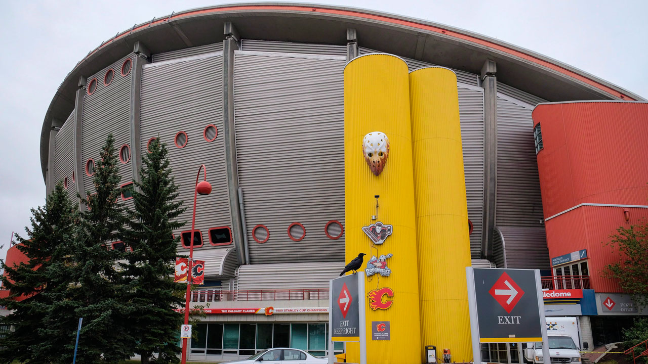 Saddledome2