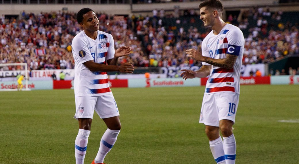 US-Gold-Cup
