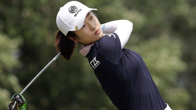 Yu-Liu