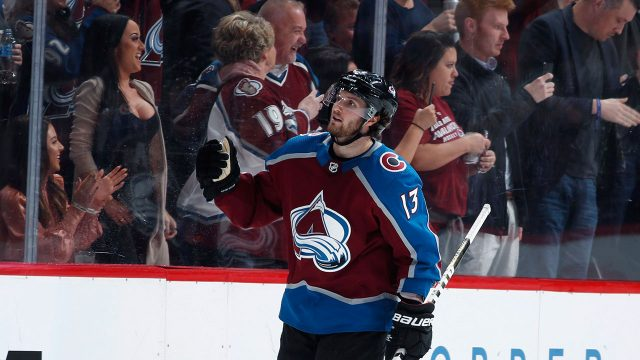 alex-kerfoot-celebrates-goal-with-colorado-avalanche