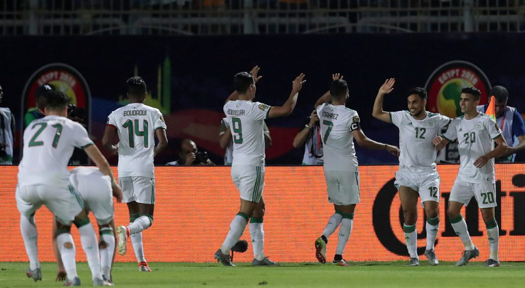 algeria-teammates-celebrate-at-african-cup-of-nations