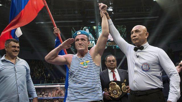 former-cruiserweight-boxing-champion-Denis-Lebedev