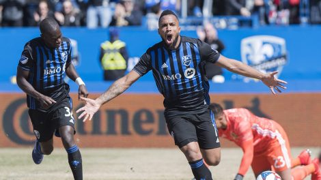 impacts-harry-novillo-celebrates-goal-against-columbus