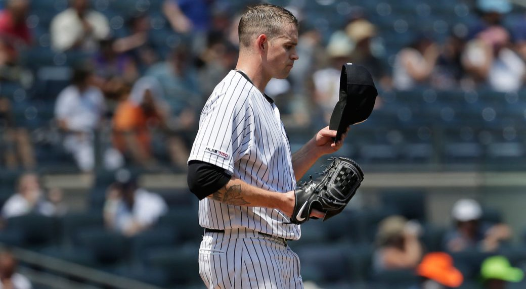 james-paxton-yankees-orioles