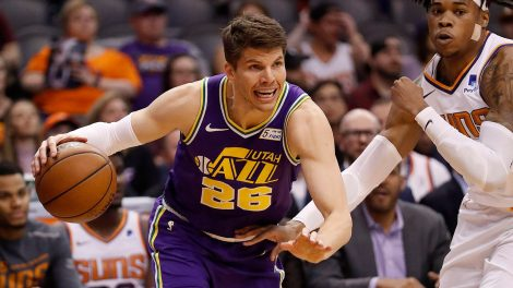 kyle-korver-as-a-member-of-the-jazz
