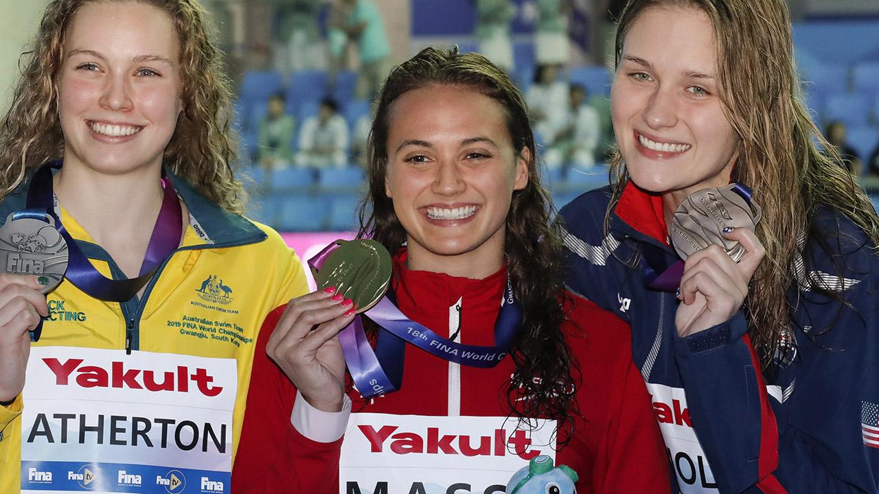 Kylie-Masse-world-championships