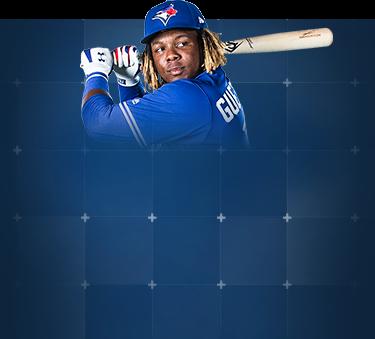 MLB - Sportsnet ca