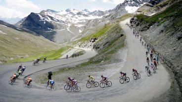 mountains-tour-de-france