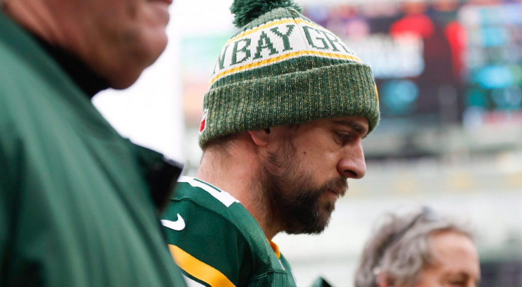 packers-quarterback-aaron-rodgers