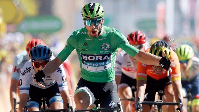 peter-sagan-celebrates-crossing-tour-de-france-finish-line