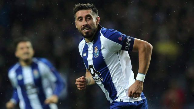 porto-midfielder-hector-herrera-celebrates-goal