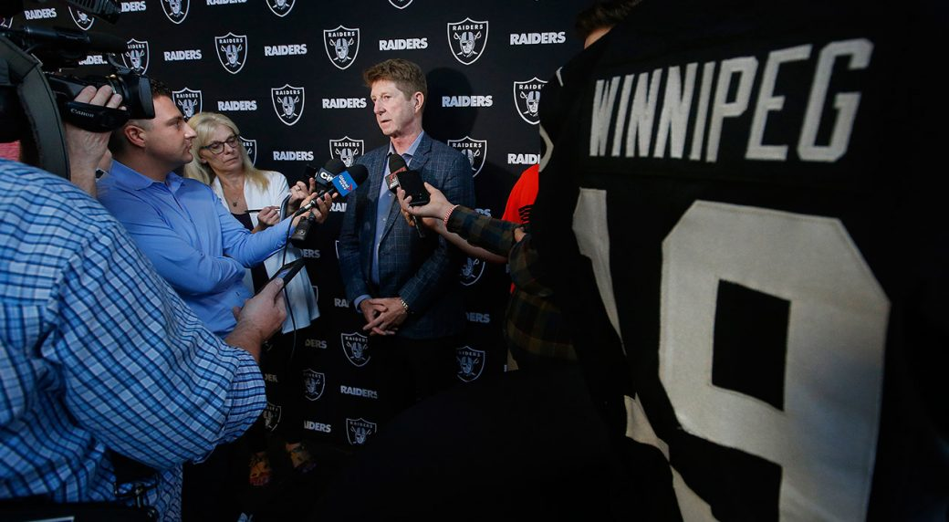 promoter-john-graham-speaks-to-reporters-in-winnipeg