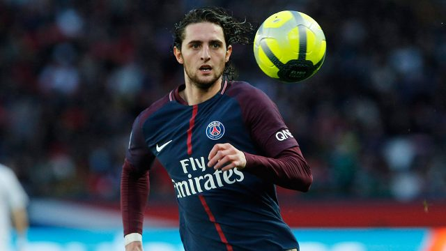 psgs-adrien-rabiot-runs-after-ball