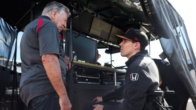 robert-wickens
