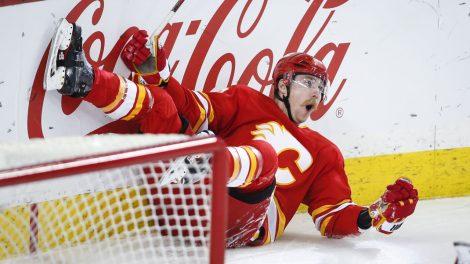 sam-bennett-goal
