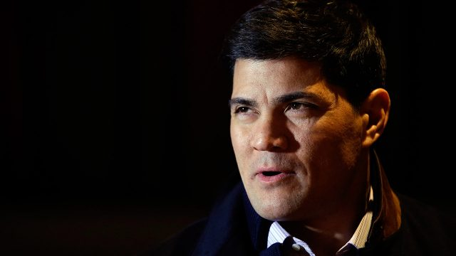 tedy-bruschi-speaks-during-an-interview