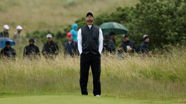 tiger-woods-looks-skyward-at-the-open