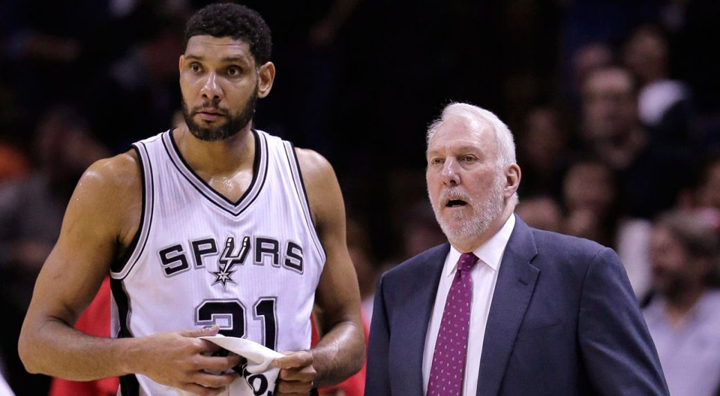 tim-duncan-and-gregg-popovich