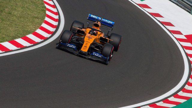 Auto-racing-McLaren-F1