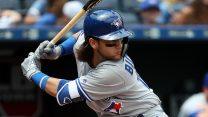 blue-jays-bo-bitchette-hits-first-career-home-run