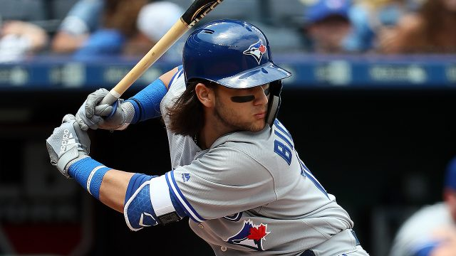 blue-jays-bo-bitchette-hits-first-career-home-run