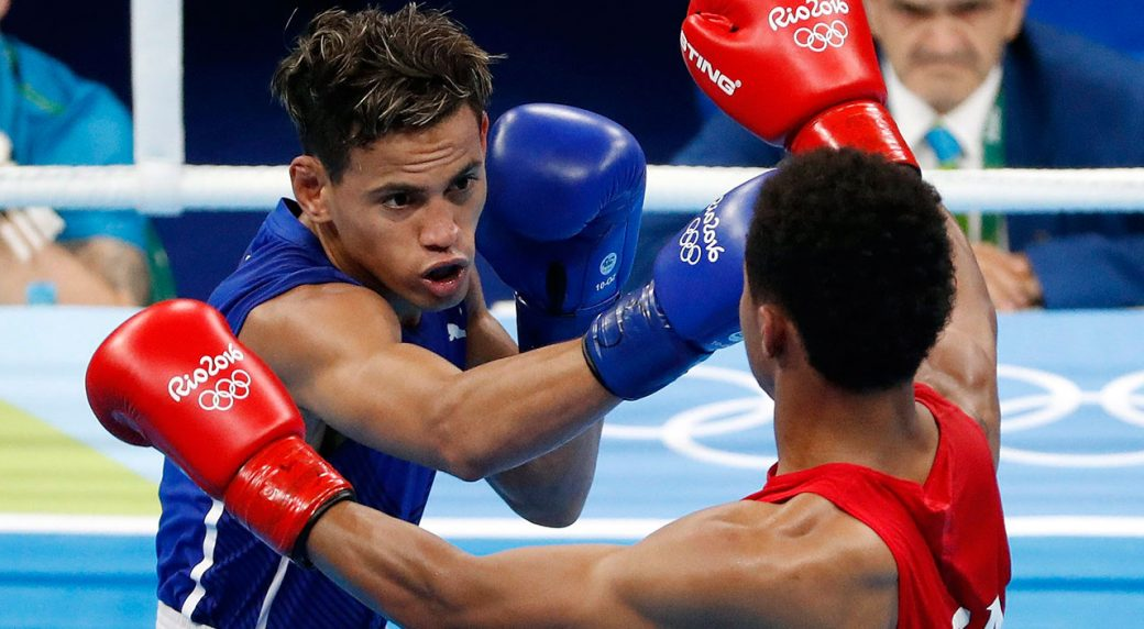 Cuban-boxer-Robeisy-Ramirez