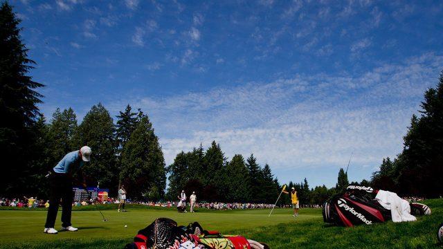 Golf-at-Shaughnessy-club