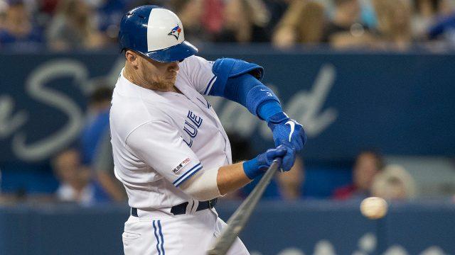 MLB-Blue-Jays-Drury-hits-home-run