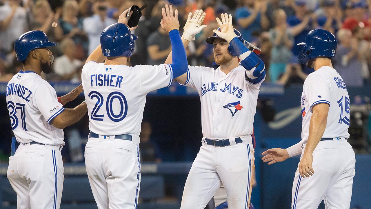 MLB-BlueJays-fisher-celebrates