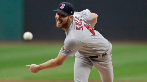 MLB-Red-Sox-Sale-throws
