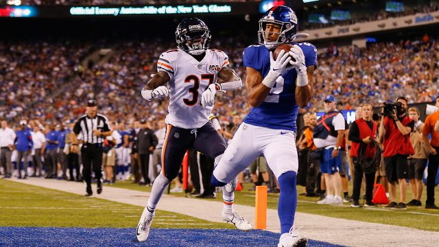 NFL-Giants-receiver-makes-catch