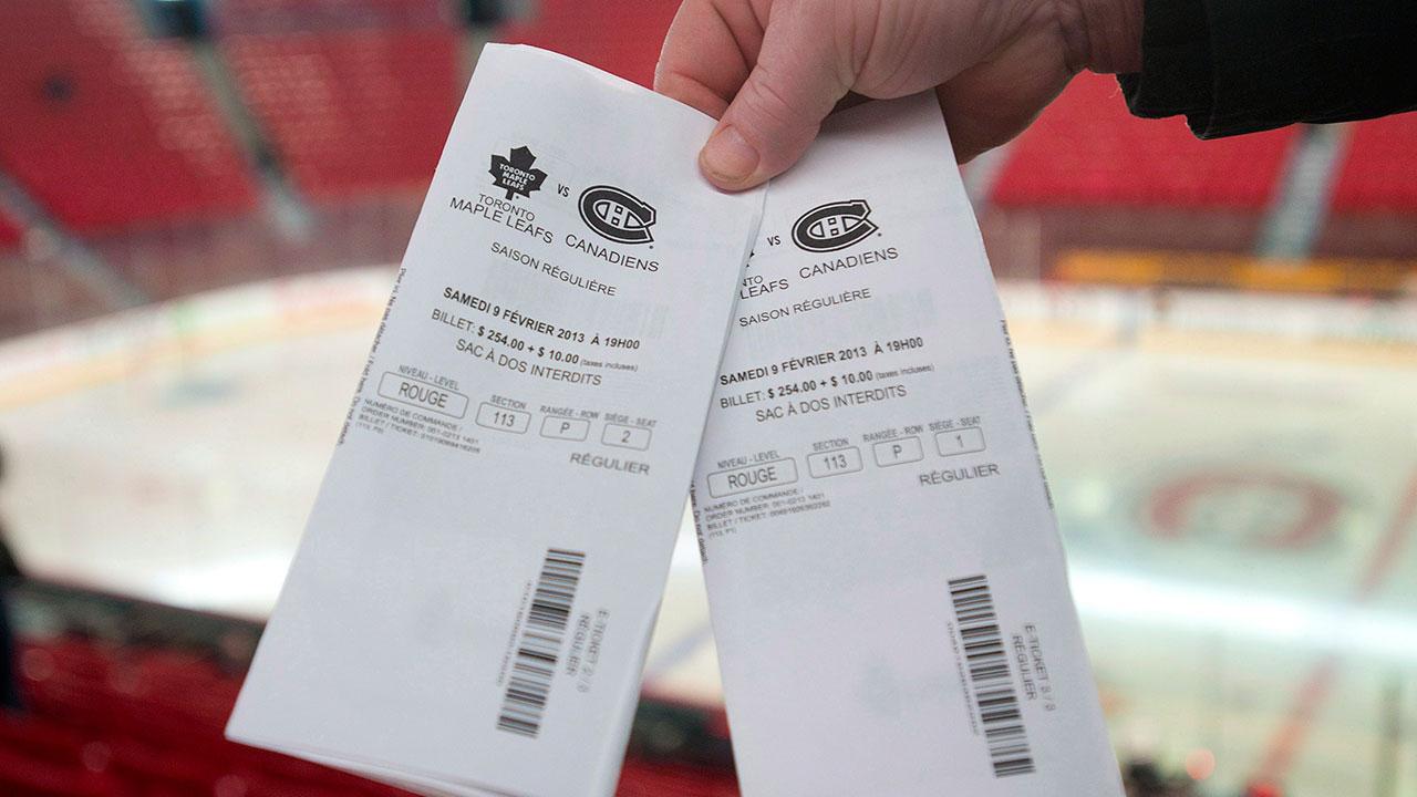 NHL-Canadiens-tickets